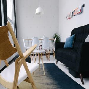 Почему я должен доверить ремонт квартиры в Сочи профессионалам