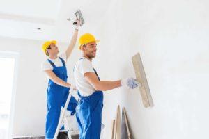 Особенности ремонта квартир в Сочи