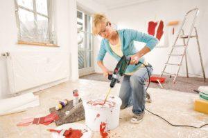 10 самых больших ошибок при ремонте квартир