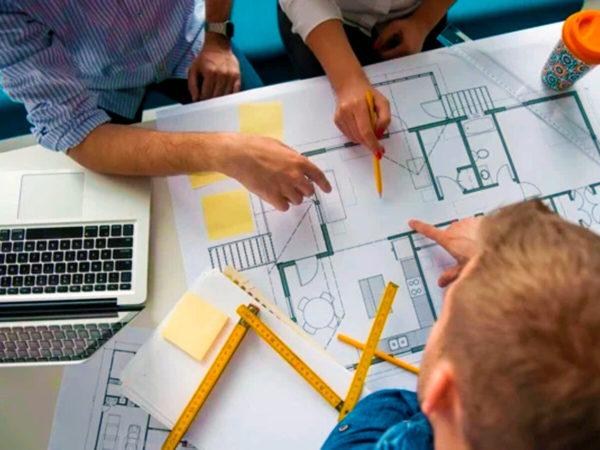 Типичные ошибки при ремонте квартиры своими руками: на что обратить внимание