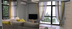 Советы для самостоятельного ремонта квартир