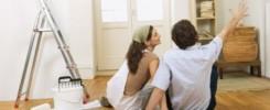 Как правильно выполнить ремонт квартиры своими руками?