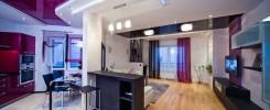 Виды ремонта квартир в Сочи