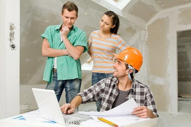 Полезные советы по ремонту квартиры своими руками