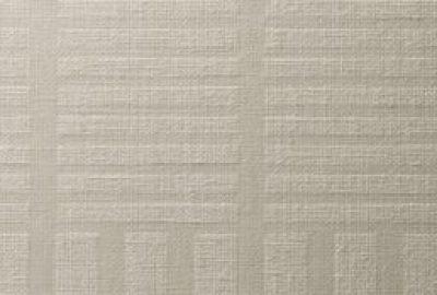 tekstilnye-oboi